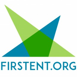 Welcome To The New Firstent.org!