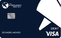 first_entertainment_chip_secured_debit_card