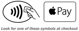 apple-pay-symbols